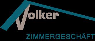 Volker Renninger Zimmergeschäft